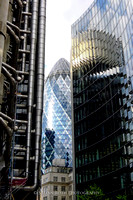 30 St Mary Axe - Stefan Roth